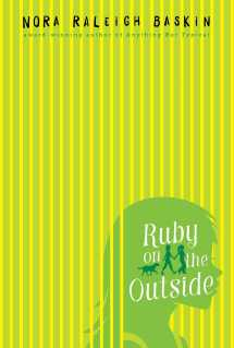 ruby-on-the-outside-9781442485044_hr